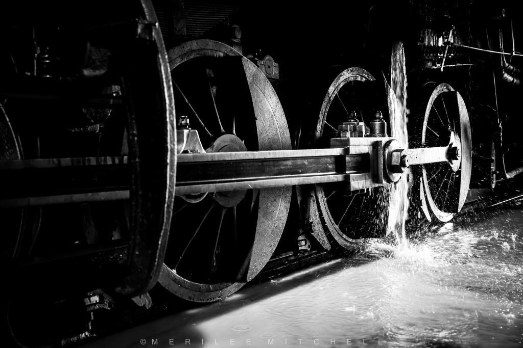 washing-the-boiler-copyright-merilee-mitchell