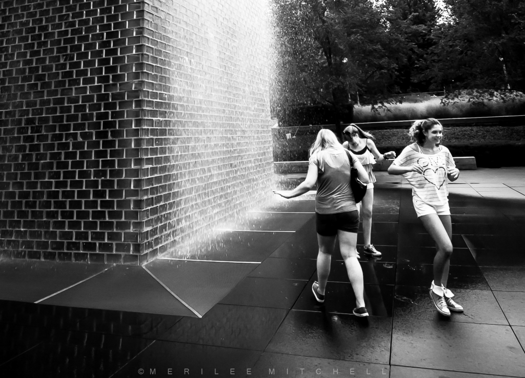 girls-in-the-water-copyright-merilee-mitchell