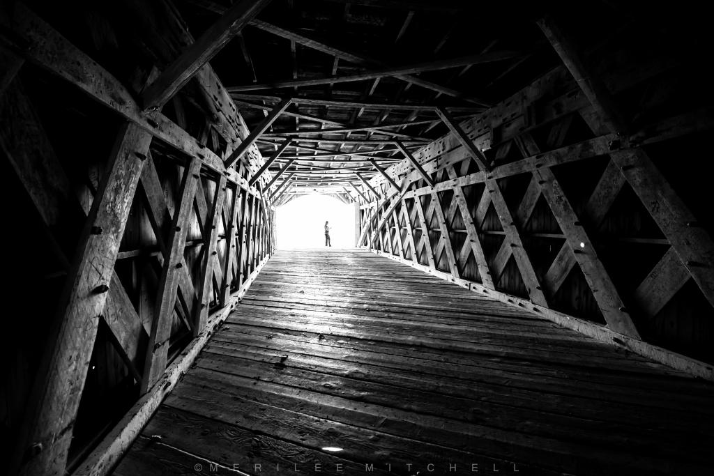 holliwell-bridge-3-copyright-merilee-mitchell