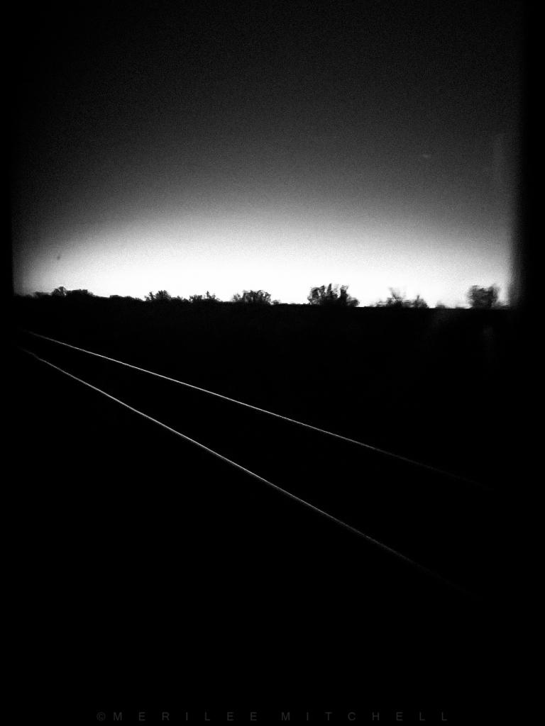 dawn-copyright-merilee-mitchell