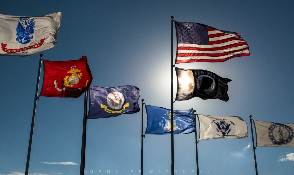 flags-copyright-merilee-mitchell