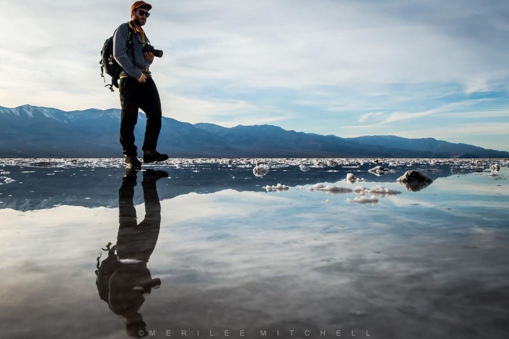 walking-on-water-copyright-merilee-mitchell-2017_-2
