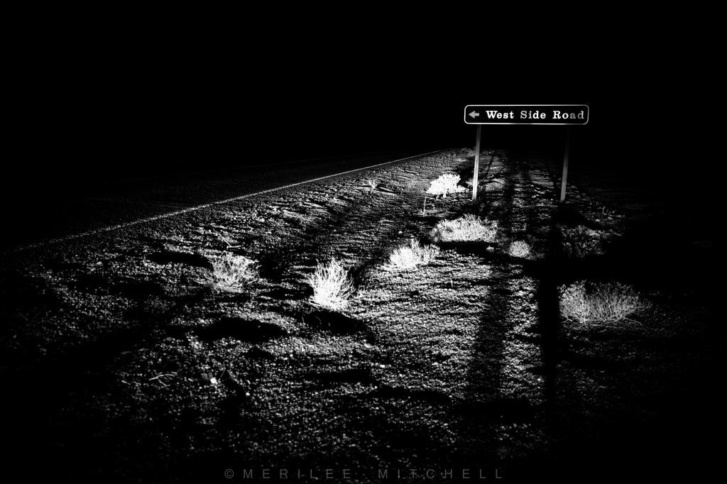 west-side-road-copyright-merilee-mitchell-2017-2